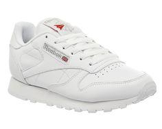 Reebok Women's Classic Leather Gum Low Sneaker Optimal
