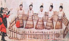13 octobre 1307 - Arrestation des Templiers - Herodote.net