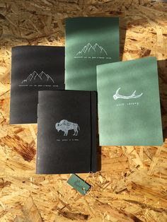 Create Your Own Stunning Website for Free with Wix Recycled Wood, Recycled Materials, Handmade Notebook, Bison, Facebook Instagram, Horns, Notebooks, Sheep, Create Your Own