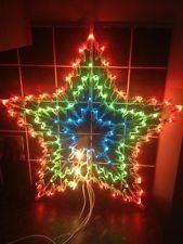 christmas window lights - Google Search
