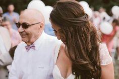 Un beau jour - Photos-de-mariage-Laure-et-Jules-Say-Cheers35