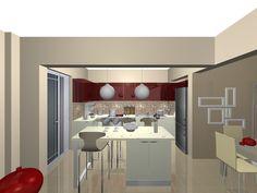 κουζινα με πασο - Αναζήτηση Google