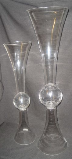 Glass Vases Cylinder Vase Eiffel Tower Vases Tall Vases For