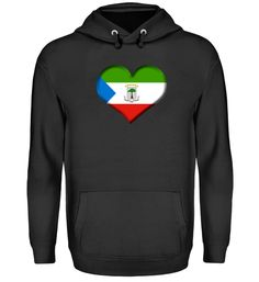 My birthday is in the winter. Honduras, Uganda, Vanuatu, Brunei, Laos, Vietnam, Unisex, Mauritius, Hoodies