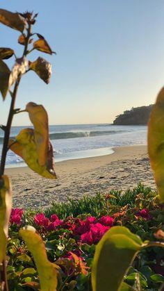 Beautiful Photos Of Nature, Beautiful Places To Travel, Nature Photos, Beautiful Beaches, Scenery Photography, Aesthetic Photography Nature, Travel Photography, Wallpaper Nature Flowers, Applis Photo