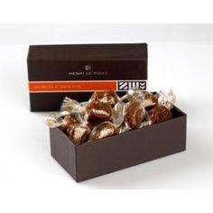 si il n'y en a qu'un seul à découvrir... le caramel au beurre salé de Henri Le Roux... sur wwww.epicereez.fr