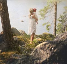 i love anna aden. Mother And Child Pictures, Anna, Family Photos, Couple Photos, John Muir, Blonde Beauty, Life Is Beautiful, Family Photography, Nature