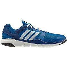 another chance 328ea d272b Hommes Chaussures A.T. 270 adidas  adidas France