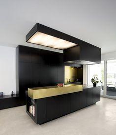 k chen selber planen k cheninsel holz haus pinterest. Black Bedroom Furniture Sets. Home Design Ideas