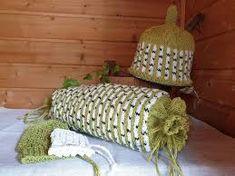 kässämessutnetissä hashtag on Twitter Itu, Merino Wool Blanket, Throw Pillows, Twitter, Toss Pillows, Cushions, Decorative Pillows, Decor Pillows, Scatter Cushions