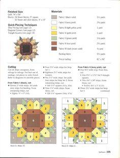 Quilts Pam bono Designs - Josefina Jesus - Picasa Web Albums