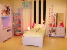 أفكار جديدة لغرفة طفلك