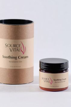 I am shopping natural skin & body products at http://www.sourcevital.com