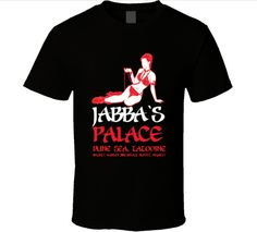 Jabba's Palace tee #tatooine #jabbaspalace #graphictees #graphicdesign #dontgiveashirt #letsdothis #funnytees #thebest #starwars #tiefighter #forceawakens #silhouette #helmet #darthvader #lukeskywalker #hanssolo #chewbacca #finishwhatyoustarted #kyloren #iamyourfather #jedi #theforceawakens #theforce #darkside #thedarkside #deathstar #xwing #stormtrooper #trooper #fansonly #jedi #theforceawakens #theforce #darkside #thedarkside #deathstar #xwing #tiefighter
