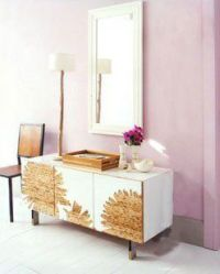 A Design Lifestyle - Jacqueline Palmer: Hue Knew: Pink is the New Red""