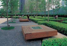 Jintai Xizhao Plaza