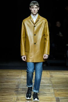 Dior Homme   Fall 2014 Menswear Collection   Style.com