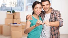 There are different master #movers and #packers or #moving associations in the #city of #Kolkata that can offer you intense #relocation organizations for your turn. http://kolkatapackersmovers.in/