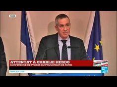 """La Politique """"Les tireurs criaient Allah Akbar"""" - Appel à témoin lancé après l'attentat terroriste #PARIS - http://pouvoirpolitique.com/les-tireurs-criaient-allah-akbar-appel-a-temoin-lance-apres-lattentat-terroriste-paris/"""
