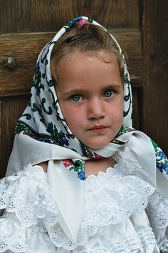 Europe - Roumanie Romania România Románia by RURO photography, via Flickr