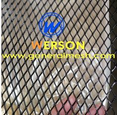 bumper mesh, automotive mesh, race mesh ,Car Front Radiator Grilles, CarRacingGrills,frontradiatorventilationgrillecover Grille Mesh – Expanded Aluminum,grill radiator auto,aluminium universal auto front bumper mesh grille, auto mesh grille universal,auto engines mesh,wire mesh grille untuk gmc siera,  car mesh grill, aluminium mobil panggangan jala, Expanded Metal Car Grills