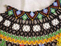 Friendship Bracelets, Jewelry, Fashion, Rings, Bonito, Necklaces, Moda, Jewlery, Jewerly
