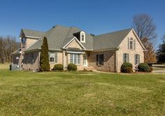 3094 Spring Hill-duplex Rd, Spring Hill, TN 37174 | MLS #1718666 - Zillow