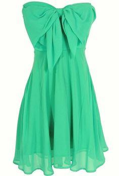 comfy juniors clothes | ... clothes, trendy juniors clothes, celebrity clothes, cheap womens