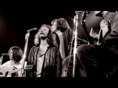 """Crosby, Stills, Nash, & Young """"Helplessly Hoping"""" 720p HD - YouTube"""