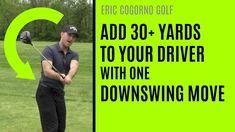 Golf Tips: Golf Clubs: Golf Gifts: Golf Swing Golf Ladies Golf Fashion Golf Rules & Etiquettes Golf Courses: Golf School: Golf 2, Play Golf, Golf Ball, Disc Golf, Ladies Golf Clubs, Best Golf Clubs, Golf Training Aids, Woods Golf, Golf Club Sets