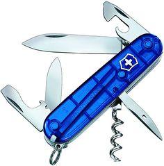 Kombi Tool oliv Werkzeug Camping Military -NEU Outdoor Messer