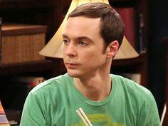 Bazinga! Sheldon's best lines from 'Big Bang Theory's' season finale