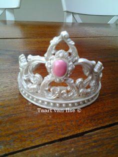 http://2.bp.blogspot.com/-xuDBbslQ_W0/USJ8MhPro3I/AAAAAAAABMw/CKmgtzt9zqg/s400/Foto0220.jpg