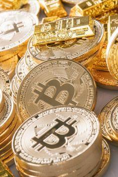bitcoin rs transfer bitcoin a skrillhez