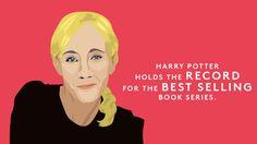 J.K. Rowling Proves the Critics Wrong