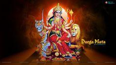 Durga HD