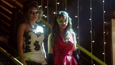 another cinderella story tami - Google Search