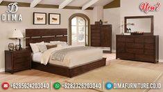 Solid Wood Platform Bed, Platform Bed With Storage, Platform Bed Frame, Platform Bedroom, Upholstered Platform Bed, Bedroom Posters, Bed Styling, Bed Sizes, Queen Beds