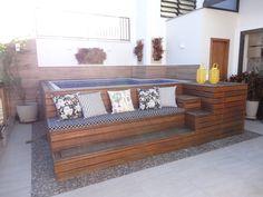 Hot Tub Deck, Hot Tub Backyard, Small Backyard Pools, Backyard Patio, Jacuzzi Outdoor, Outdoor Spa, Outdoor Living, Small Indoor Pool, Small Pool Design