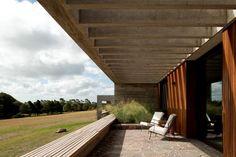 House in Uruguay! =D