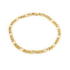 c6bee32517946 52 melhores imagens de jóias em ouro   Pulseiras, Anéis e Aneis
