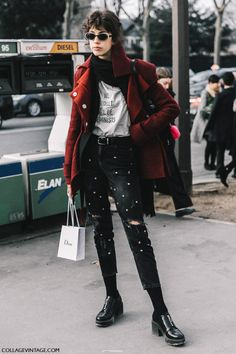 #style #fimelastyle
