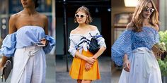 Introducing the Australian fashion trend set to blow up the style scene this…