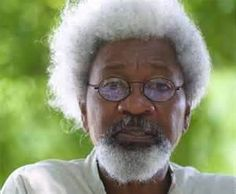 "Akonwande Oluwole ""Wole"" Soyinka was born in Abeokuta in Western Nigeria. At the time, Nigeria was a Dominion of the British Empire. British religious, political and educational institutions co-existed with the traditional civil and religious."