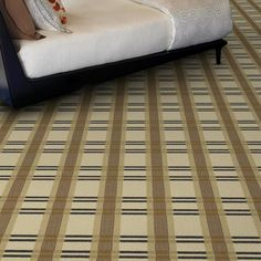 Y2091 | Foundry - Online Custom Carpet Design Tool from Shaw Hospitality Group