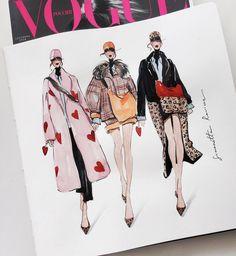 58 Trendy fashion sketchbook research peter o'toole Arte Fashion, Moda Fashion, Editorial Fashion, Trendy Fashion, Fashion Models, Fashion Trends, Classy Fashion, Fashion Design Sketchbook, Fashion Design Portfolio