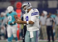 Tony Romo might return to the Dallas Cowboys sometime in the first half of the…