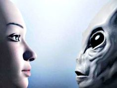 Which Of The 5 Known Extraterrestrial Races Are You A Descendant Of?