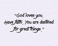 God Love You Follow us at http://gplus.to/iBibleverses