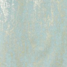 Caesar Glacier  50% Cotton/ 50% Polyester  Approx. 139cm   65cm  Curtaining Stuart Graham, Custom Made Curtains, Curtain Fabric, Phoenix, Printing On Fabric, Upholstery, Interior Decorating, Texture, Cotton